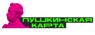 Пушкинскаякарта